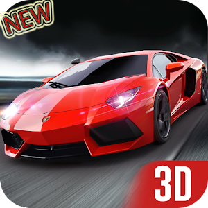 Download SpeedyHighwayCarRacer for PC