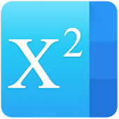 App Math Equation Solver apk for kindle fire