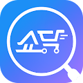Download 쇼닥 - 나의 쇼핑 큐레이터 APK for Android Kitkat
