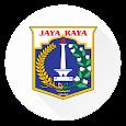 Jakarta Smart City Portal