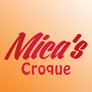Croque Mica's for PC-Windows 7,8,10 and Mac