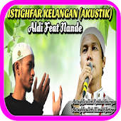 Free Download Gus Aldi Sholawat APK for Samsung