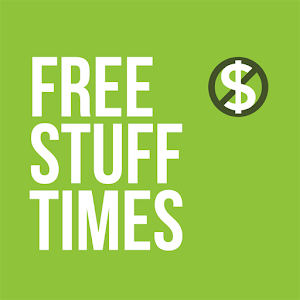 free stuff times android apps on google play