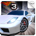 Free Download Speed Racing Ultimate 3 Free APK for Blackberry