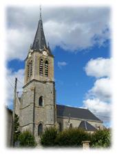 photo de LA BOISSIERE ECOLE (Saint Barthélemy)