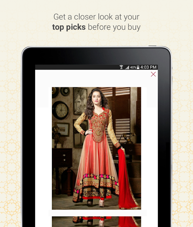 Craftsvilla - Online Shopping Screenshot 11