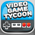 Video Game Tycoon - Idle Clicker & Tap Inc Game APK for Bluestacks