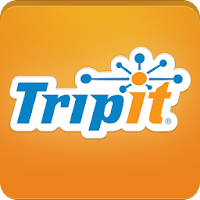 TripIt: Travel Organizer For PC (Windows And Mac)