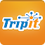 APK App TripIt: Travel Organizer for iOS