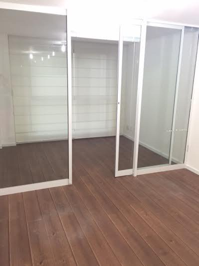 LE MONDE OFFICE SALA COMERCIAL 72 M2 BARRA DA TIJUCA RJ
