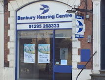 Banbury Hearing Centre, Oxford