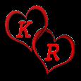 Kishan Radha