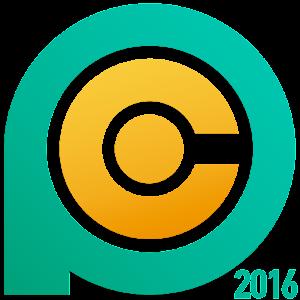 Радио онлайн - PCRADIO 2016
