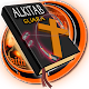 Alkitab Audio Suara for PC-Windows 7,8,10 and Mac 4.0