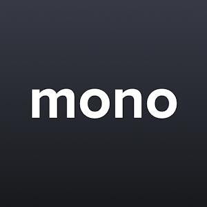monobank — мобильный банк For PC / Windows 7/8/10 / Mac – Free Download