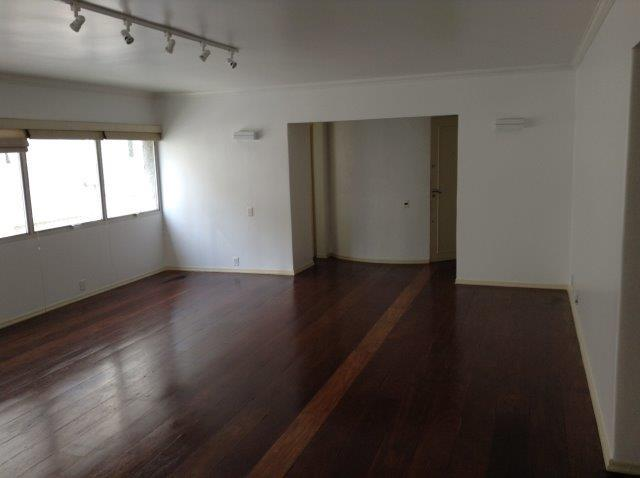 Apto 3 Dorm, Jardim Paulista, São Paulo (AP14431) - Foto 2