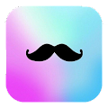App Mustache Wallpapers apk for kindle fire