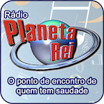Planeta Rei file APK Free for PC, smart TV Download