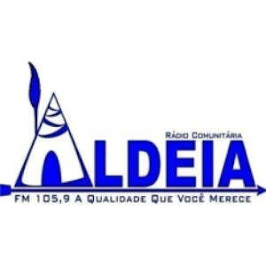 Download Radio Aldeia FM For PC Windows and Mac