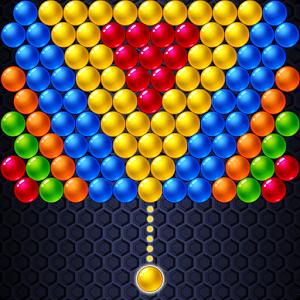 Bubbles Empire Champions For PC / Windows 7/8/10 / Mac – Free Download