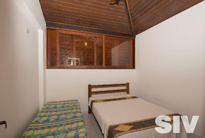 Casa 2 Dorm, Riviera de São Lourenço, Bertioga (VL0081) - Foto 2