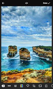 App HDR Max - Photo Editor APK for Windows Phone