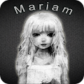 Game Mariam APK for Kindle