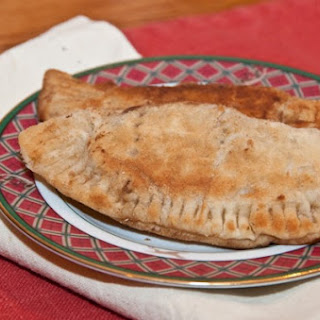 Southern Fried Pies