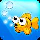 Sensory Fish: Free Baby Game