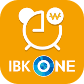 IBK ONE알림 APK for Ubuntu
