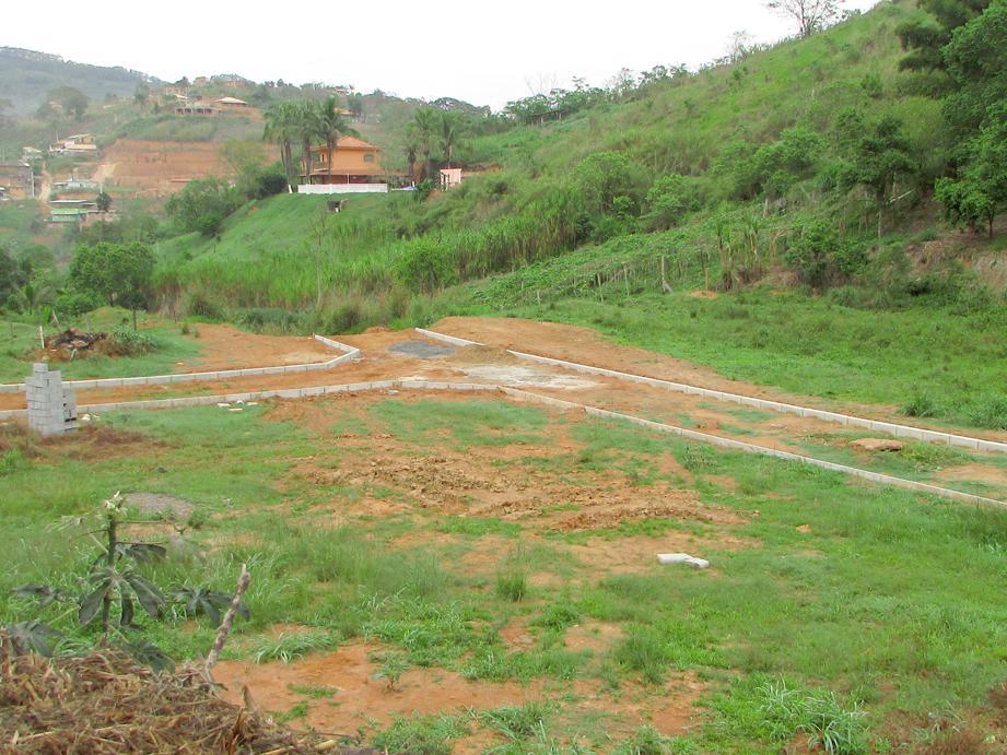 Terreno Residencial à venda em Jaguara, São José do Vale do Rio Preto - Foto 8