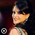 App Hot Desi Bhabhi Videos APK for Kindle