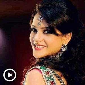 savita bhabhi sexy photo comic step by step photo
