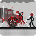 Game Stickman Dismount & Crush APK for Windows Phone