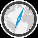 ShippingExplorer Icon