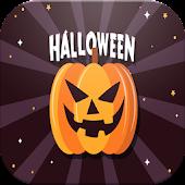 Halloween Horror Nights APK for Bluestacks