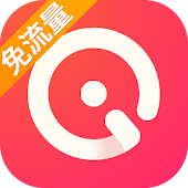 爱听4G APK for Bluestacks