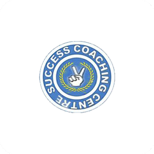 Download Success Coaching Centre for Windows Phone
