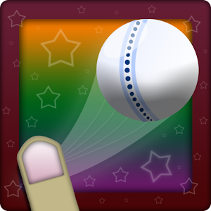 Flick Cricket 2016