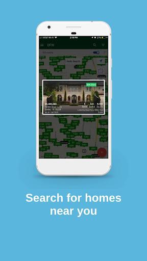 Hi View Real Estate screenshot 5