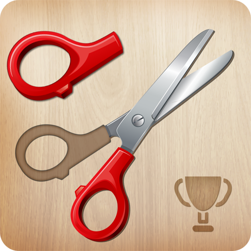 Kids educational puzzle - Tools (app)