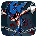 Sonic'exe Wallpapers APK