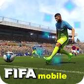 Download Full New FIFA Mobile Soccer 2017 Guide 6 1.0.1 APK