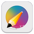 Download Paint APK for Android Kitkat