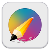 Paint APK for Bluestacks