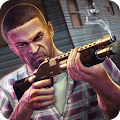 Grand Gangsters 3D APK for Bluestacks