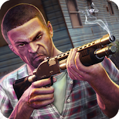 Download Grand Gangsters 3D APK for Laptop