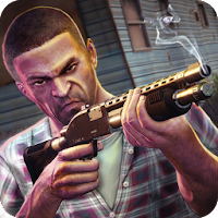 Grand Gangsters 3D For PC (Windows And Mac)
