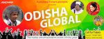 Immediate ticket Coordinator\seller required for Odisha Global
