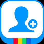 Get Followers Boost APK Descargar